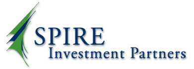 spire investment partners
