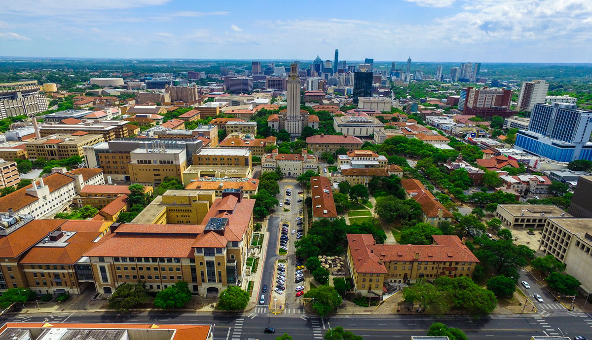 Contract Management Simplified Texas A Amp M