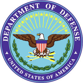DoD 5015.2Electronic Records Management Certification