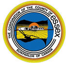 County of Essex, Canada uses ECM as a shared service