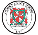 Loudon County VA uses ECM as a shared service