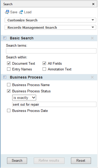 Business Process Creation With Laserfiche Workflow - How to document business processes