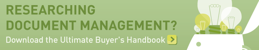 Download Document Management Guide