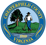 Chesterfield County VA uses Laserfiche Enterprise Content Management