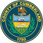 Cumberland County uses Laserfiche Enterprise Content Management