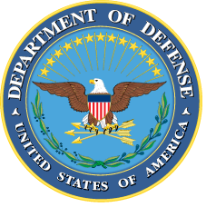 Laserfiche ECM is DoD 5015.5 certified for Records Management