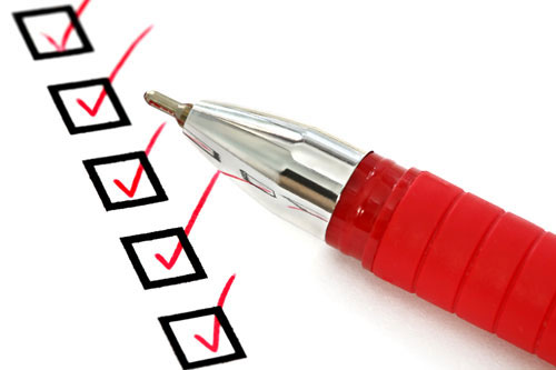 Help Your CIO Check Things Off Their List