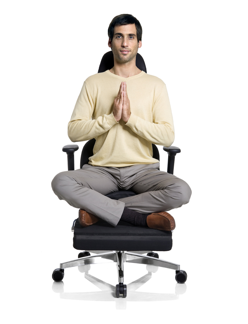 Office : 5 Free, Easy Ways to be Healthier at Work on office yoga guy, office yoga easy, office photography, office yoga poses, computer yoga, office stretches, office fitness, office chairs for heavy people, office yoga book, office chairs on sale, bed yoga, office chairs for back pain, office wing chairs, desk yoga, office weapons, office meditation, office furniture design,
