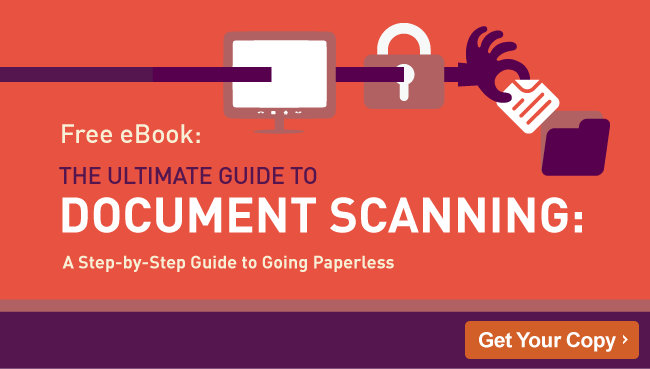 Ultimate Guide to Document Scanning_CTA Banner