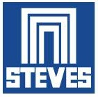 Steves and Sons logo