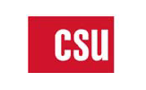 Cal State University - Accounts Payable Automation