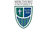 Mercyhurst University - Automated Advancement