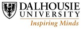 How Dalhousie University Automated Medical Record Management