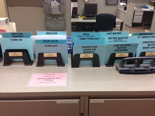 work orders indio water authority saves time