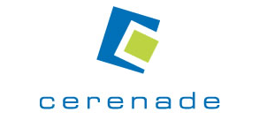 Cerenade Logo