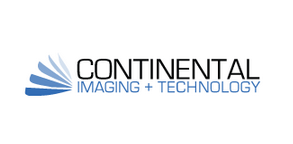 Continental IT Logo