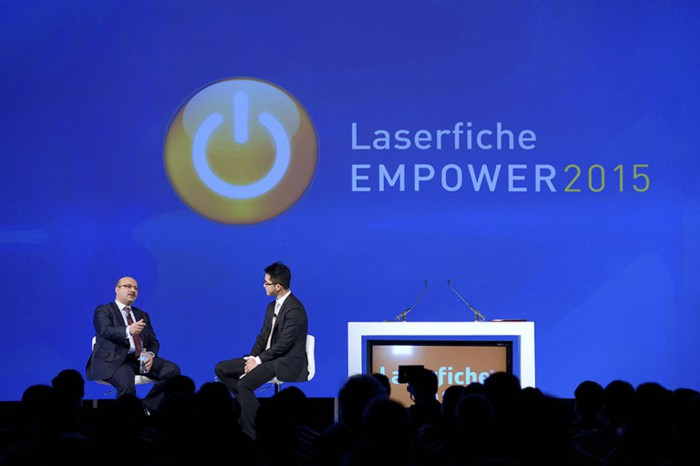 Empower-2015-Day-2-keynote-interview
