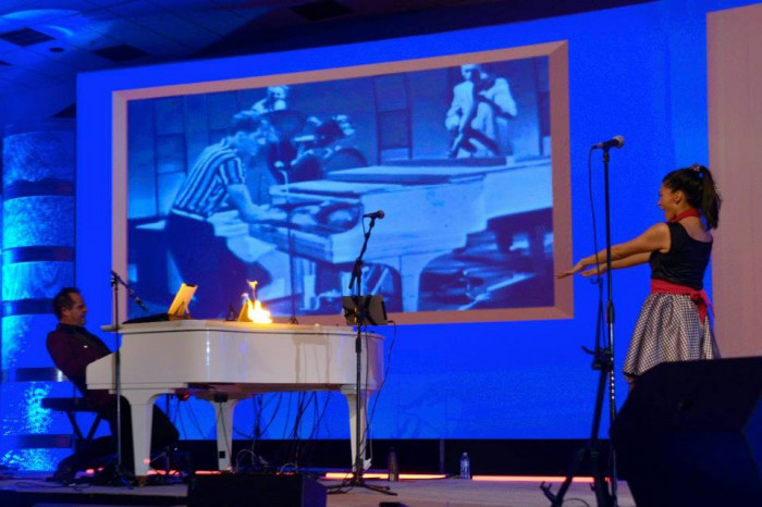 Empower-2015-special-event-piano-on-fire