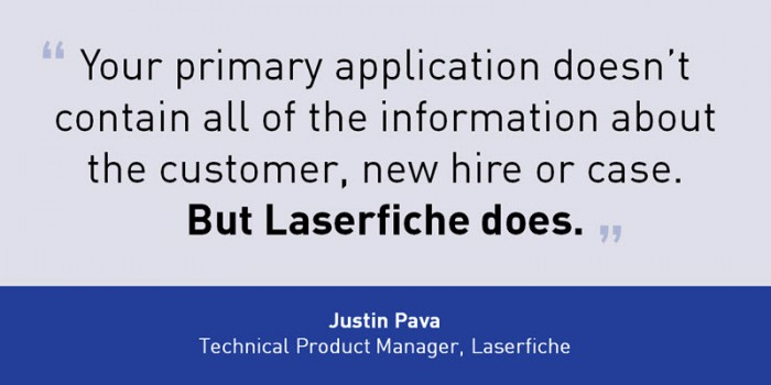 Laserfiche-Connector-Pava-quote