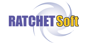 RatchetSoft Logo