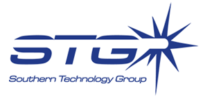 Southern Technology Group Logo