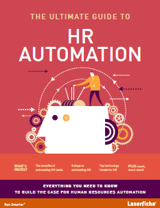 Hr-automation-ebook-cover
