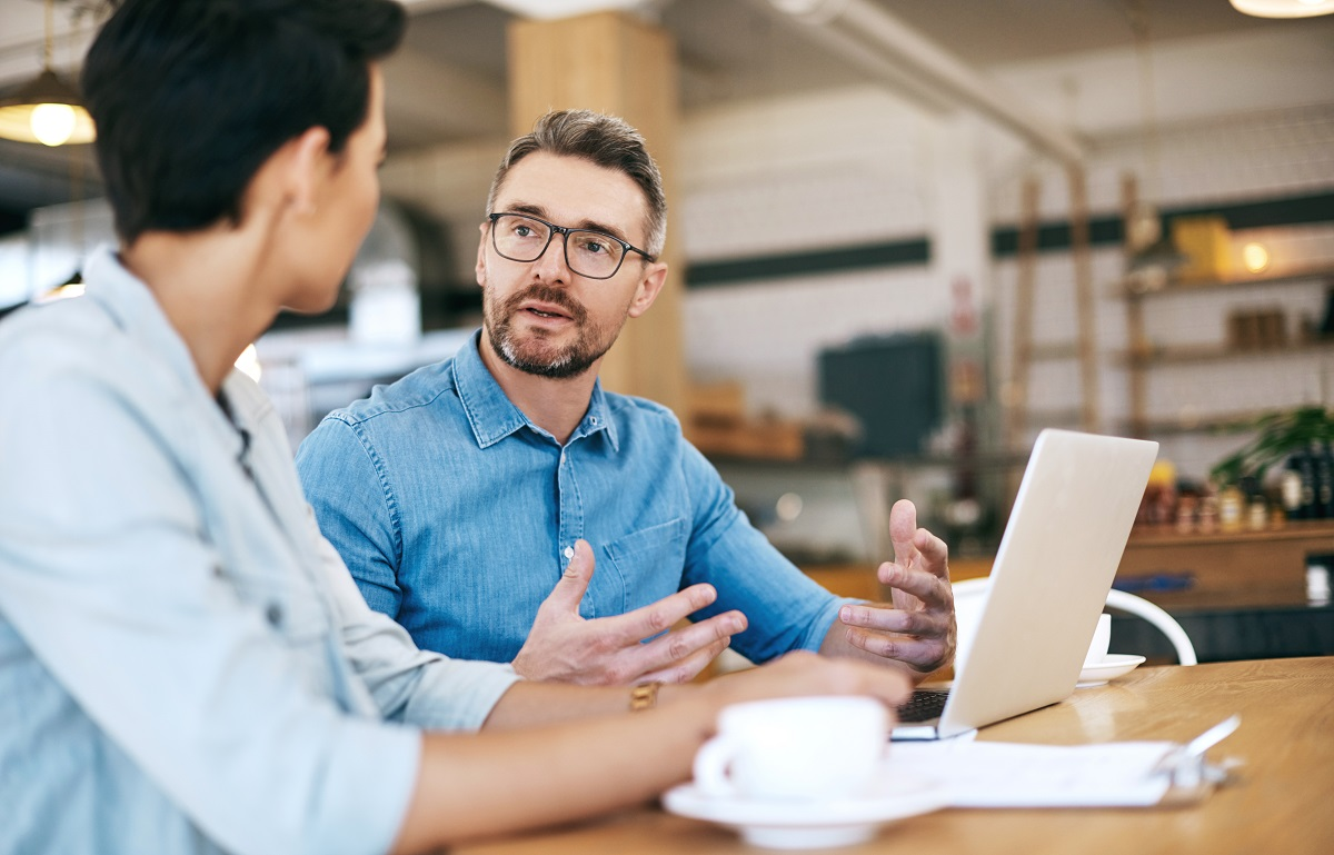 4 Reasons To Hire Independent Contractors Faster Laserfiche