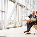 5 Reasons to Manage Contracts with Document Management Software laserfiche