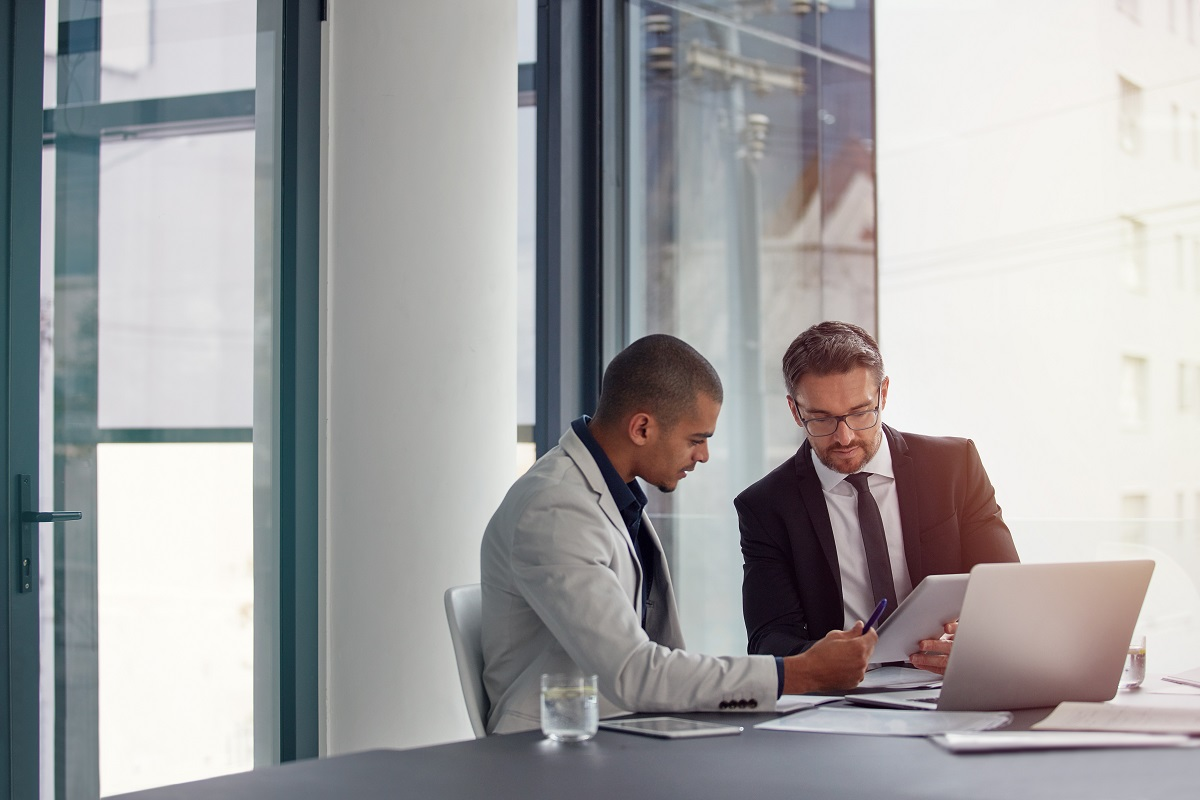 Learn what IDC, a leading analyst research firm, has to say about enterprise content management software's ability to solve process automation challenges.