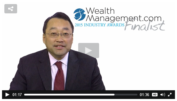 wealth management picture