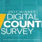 The majority of the 2017 Top Digital Counties have used Laserfiche to increase access to information, improve citizen services and drive innovation.
