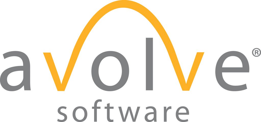 Avolve Software Logo