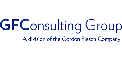 Gordon Flesch Consulting Group Logo