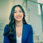 Women in Tech | Embracing the Hustle of the Tech Industry