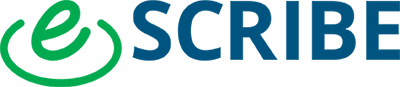 eSCRIBE Software Ltd. Logo