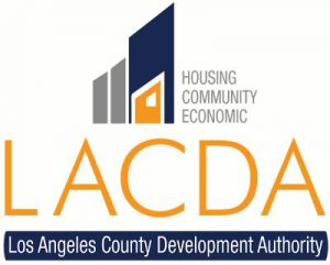 Digital Transformation Energizes County of Los Angeles