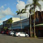 laserfiche run smarter hawaii county