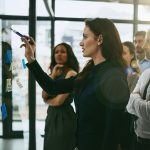 digital transformation planning