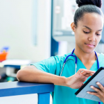 Enterprise Content Management for Health Care