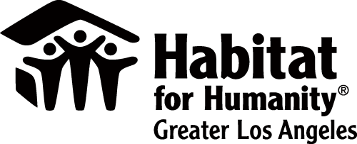 Habitat for Humanity | Greater Los Angeles